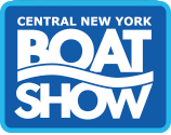 Central New York Winter Boat Show